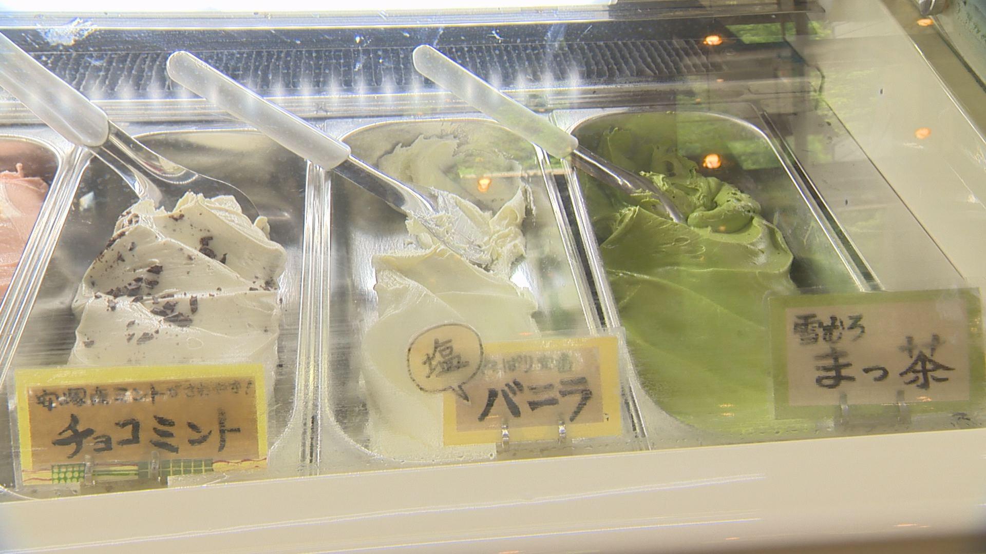 雪だるま物産館 (7)