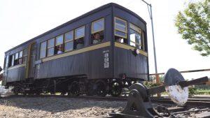 190917_くびき野レールパーク公開1
