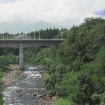 百景中央橋1