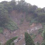 台風333