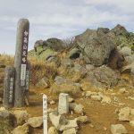 191018_妙高山登山ルート2