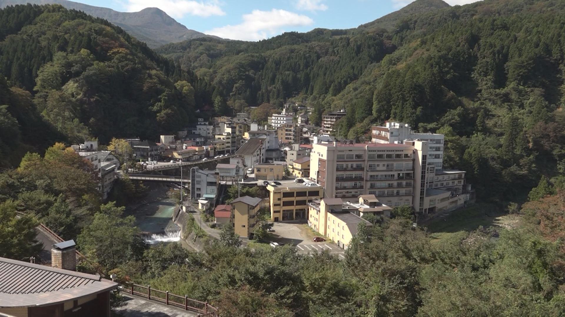 福島 (13)