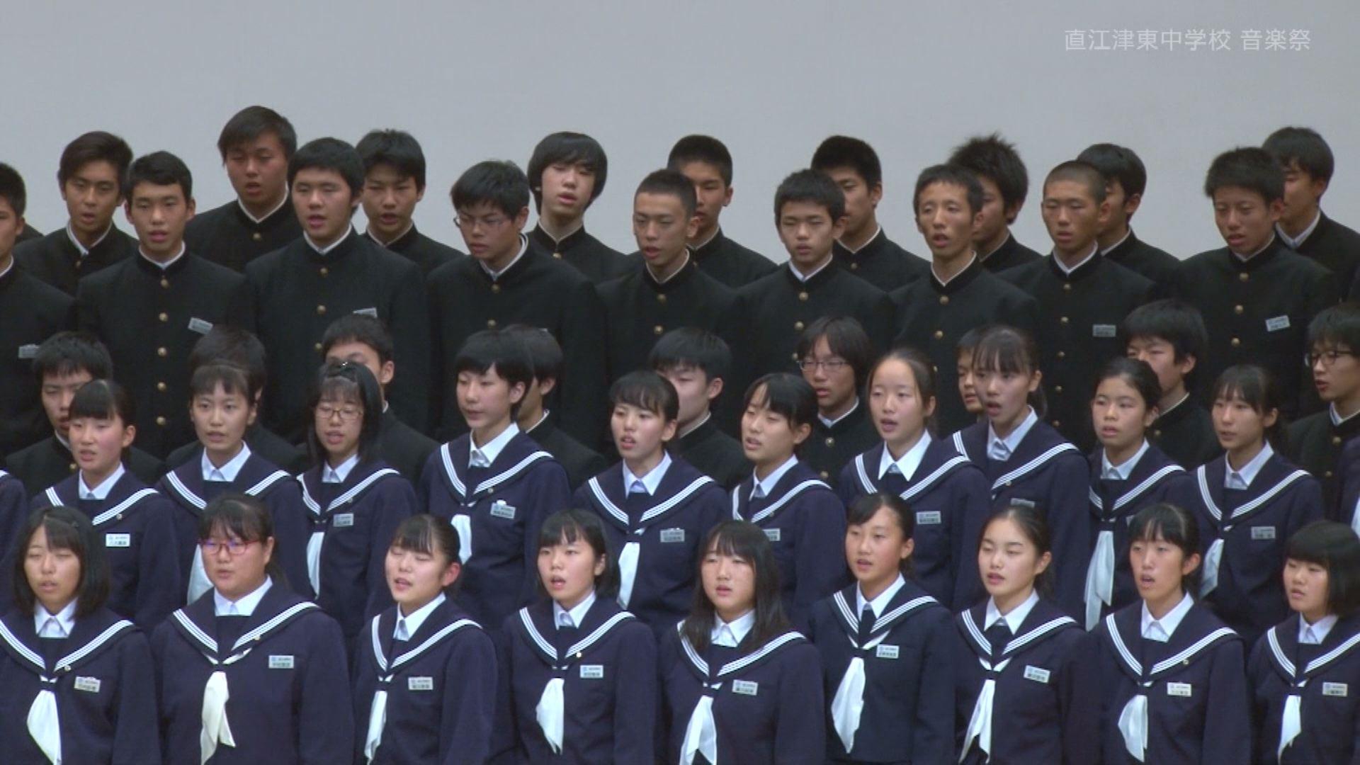 東中 (4)