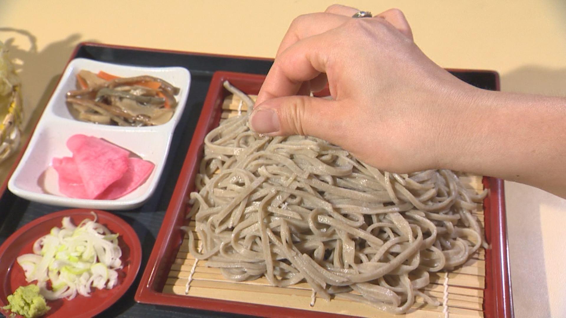 平丸 (10)
