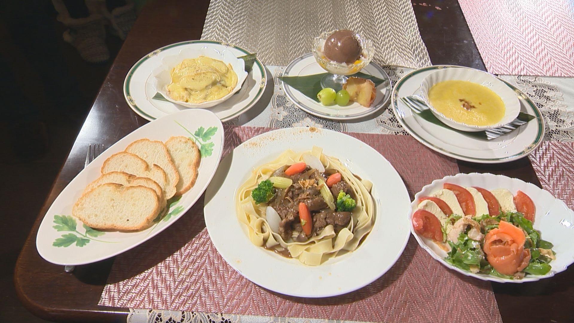 レストランマサ (6)