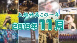 キャッチ_2019年1年振りかえり-11月