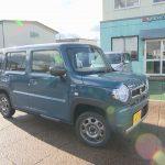 大島自動車 (1)
