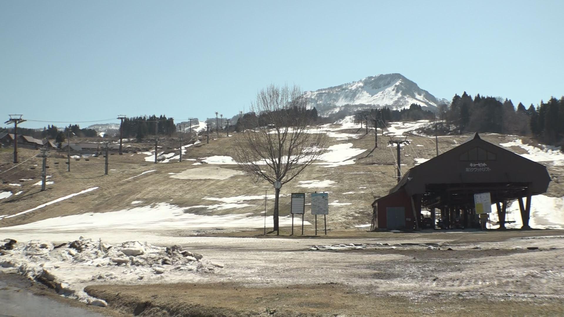 200330_雪だるま高原 継続に向けて2社と交渉