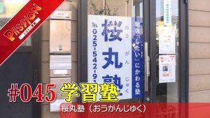 045_桜丸塾