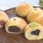 小竹製菓 (3)