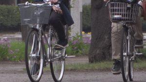 200527_城下町高田レンタルサイクル事業者募集