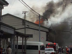 東本町4火事-1