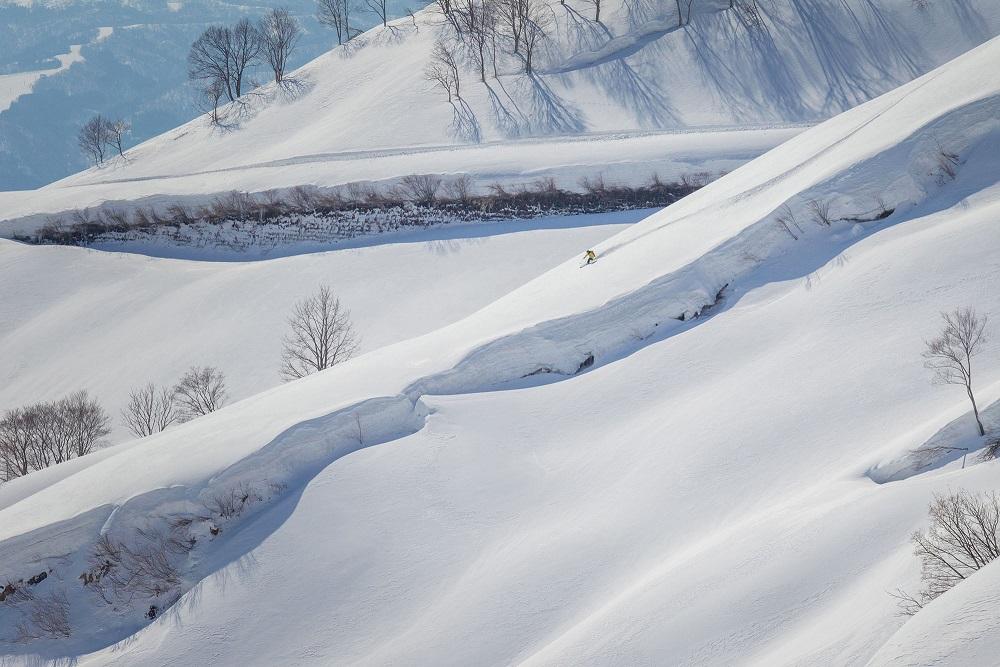 ski38