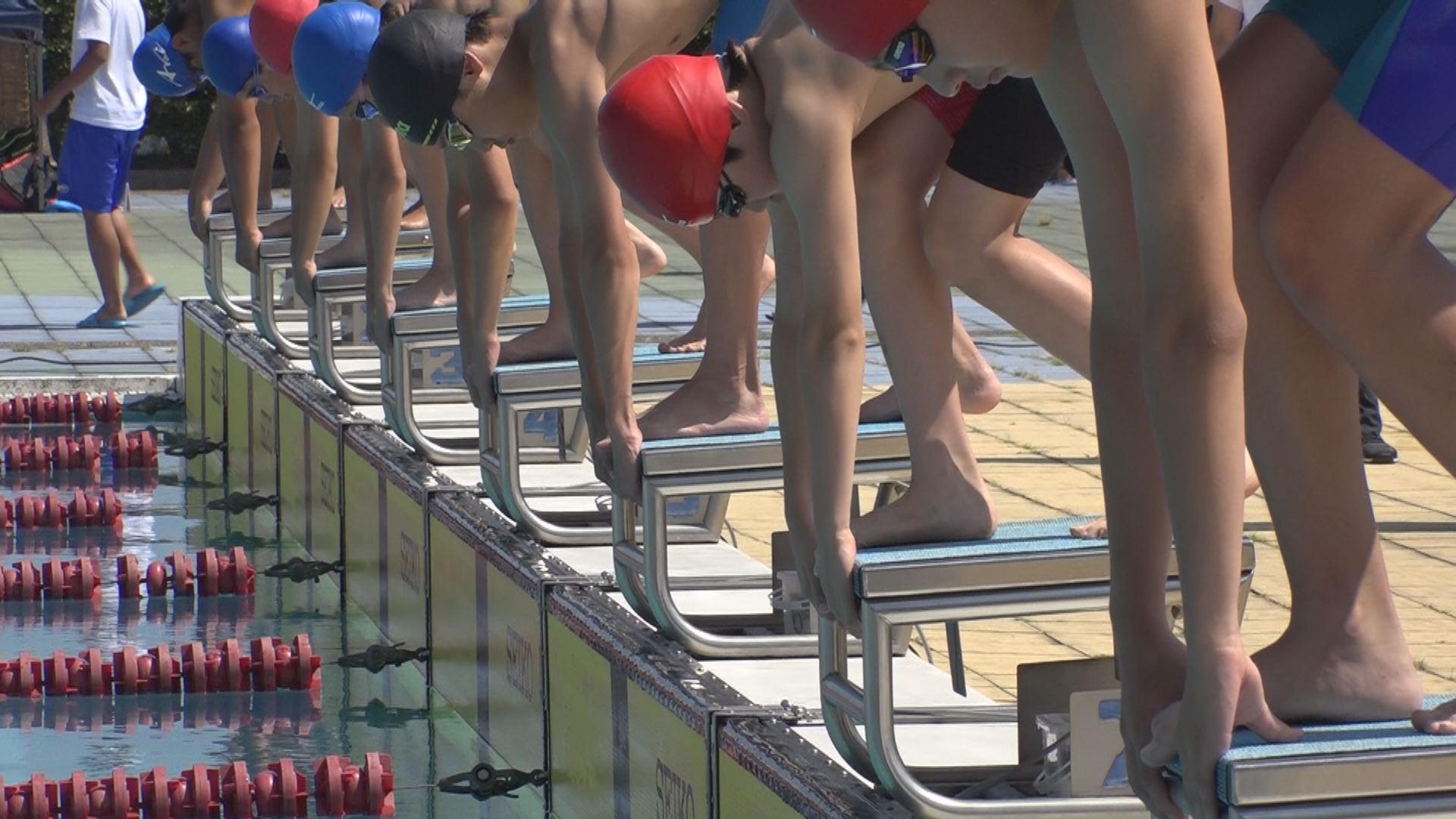 200902_新人水泳大会