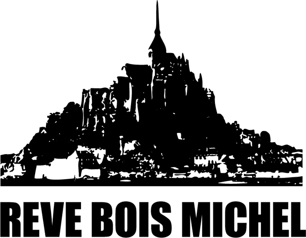 レーヴ ロゴ