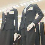 青山 スーツイメージ