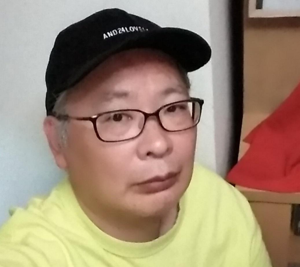 写真(優秀賞 ハンノタ ヒロノブ)