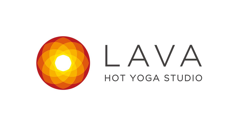 LAVA_new_logo_horizontal