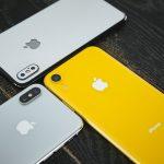 iPhonexrFTHG8868_TP_V