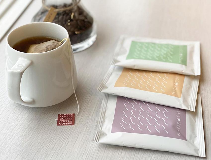 myoko coffee2