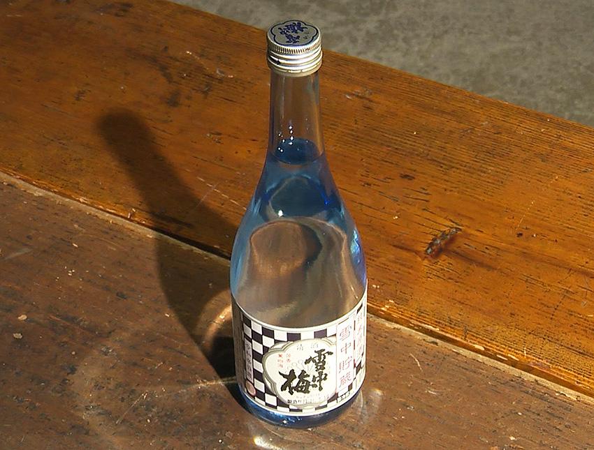 丸山酒造1
