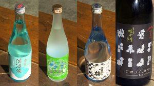 日本酒2キャッチ