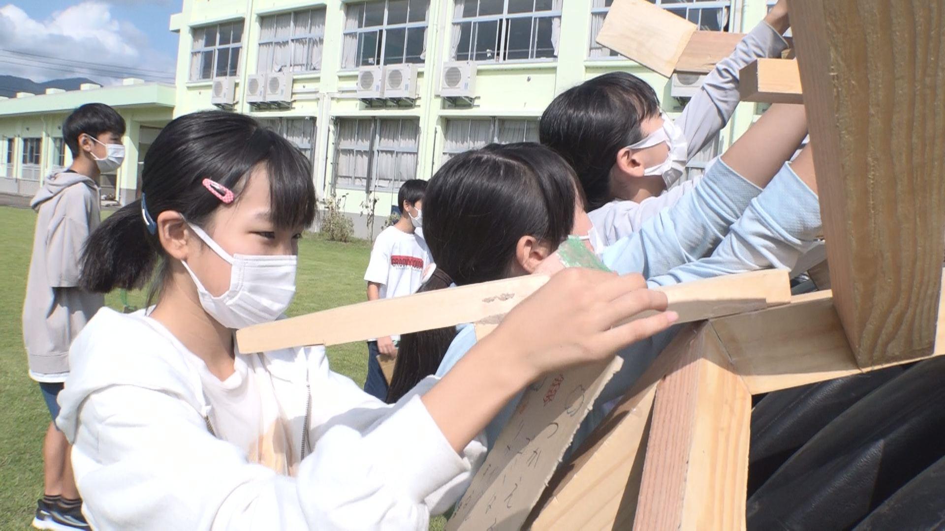 210915_新井中央小SDGsアート